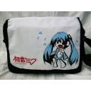 Vocaloid Miku taška
