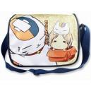 Natsume Yuujinchou taška