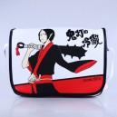 Hoozuki no Reitetsu taška