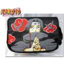 Naruto taška