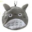 Totoro peňaženka