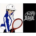 Prince of Tennis peňaženka