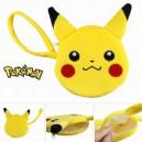 Pokemon Pikachu peňaženka