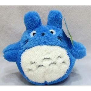 Totoro plyš 18cm