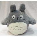 Totoro plyš 25cm