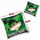 Minecraft vankúš
