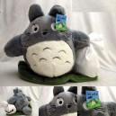 Totoro plyš
