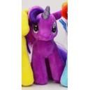 My Little Pony plyš