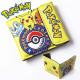 Pokemon peňaženka