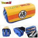 Dragonball peňaženka/peračník