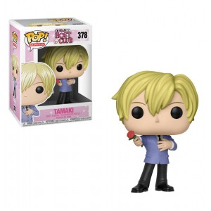 Ouran High School Host Club POP! figúrka Tamaki - Svet Otaku 3fbf4e2a37a
