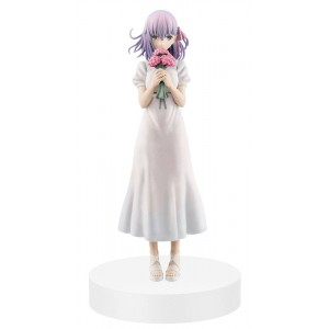 Fate/Stay Night figúrka Sakura Matou