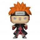 Naruto POP! figúrka Pain