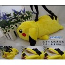 Pikachu taška