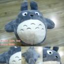 Totoro plyš 33cm