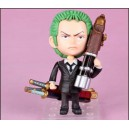 One Piece - Zoro figúrka
