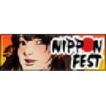 Nipponfest